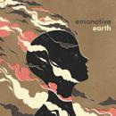 Emanative : Earth [CD]