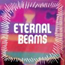 Seahawks : Eternal Beams [CD]