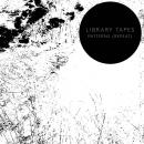 Library Tapes : Patterns (Repeat) [CD]