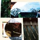 Ametsub : Mbira Lights 1 EP [CD]