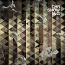 Throwing Snow : Mosaic [CD]