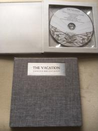 Endless Melancholy : The Vacation (Deluxe Edition) [CD]