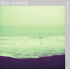 Richard Ginns : Sea Change [CD]