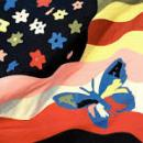 Avalanches : Wildflower [CD]