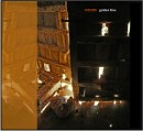 Heezen : Golden Flow [CD-R]