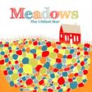 Meadows : The Littlest Star [CD-R]