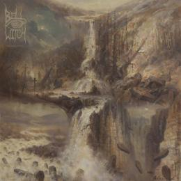 Bell Witch : Four Phantoms [CD]