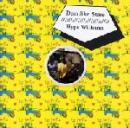 "Demdike Stare / Hype Williams : Meet Shangaan Electro [12""]"