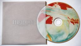 Heron : You Are Here Now [CD]