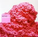 Battles : Gloss Drop [CD]