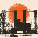 Laraaji : Sun Piano [CD]