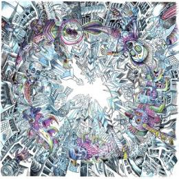 Shackleton With Ernesto Tomasini : Devotional Songs [CD]