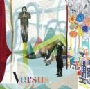 Versus : On The Ones And Threes [CD]