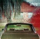 Arcade Fire : The Suburbs [CD]