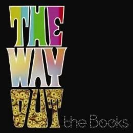 Books : The Way Out [2xLP]