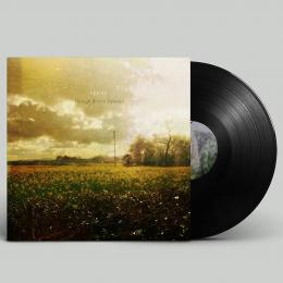 epic45 : Through Broken Summer [2xLP]