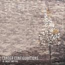 Lander Configurations : Of Smoke And Fire [CD]