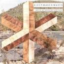 Sleepmakeswaves : ...And So We Destroyed Everything [CD]