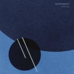 Monobody : Raytracing [CD]