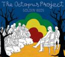 Octopus Project : Golden Beds EP [CDEP]