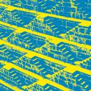 Four Tet : Morning / Evening [LP]