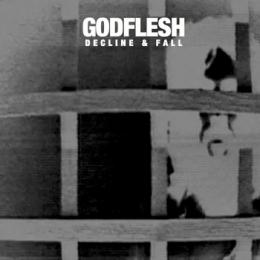 Godflesh : Decline & Fall [CDEP]