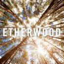 Etherwood : S/T [CD]