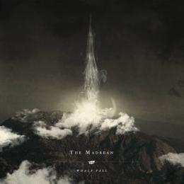 Whale Fall : The Madrean [CD]