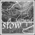 Slow : Sealand [CD-R]