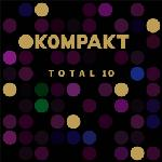 Various Artists : Total 10 [2xCD]