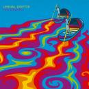 Liminal Drifter : The Dreams [CD]