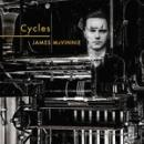 James McVinnie : Cycles [CD]