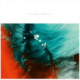 Island People : S/T [CD]