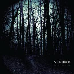Stormloop : Into The Void [CD]