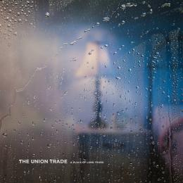 Union Trade : A Place Of Long Years [CD]