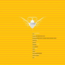 Various Artists : Cocoon Compilation S [CD]