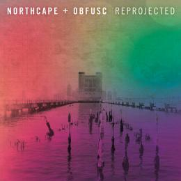 Northcape + Obfusc : Reprojected [CDEP]