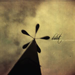 Dalot : Loop Over Latitudes [CD]