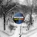 Superchunk : I Hate Music [CD]