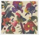 Washed Out : Paracosm [CD]