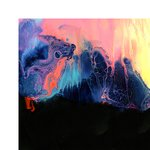 Shigeto : No Better Time Than Now [CD]