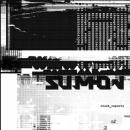 Suumhow : Crash_Reports [CD]