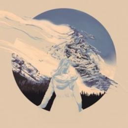 Helios : Veriditas [CD]