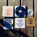 Mystica Tribe / Segue : DUB in the PARK [CD-R]
