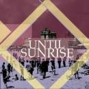 Until Sunrise : S/T [CD]