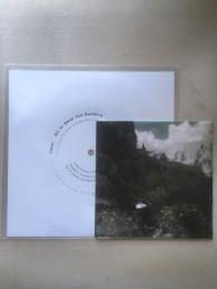 "Celer : Alcoves [CD + 7"" flexi]"