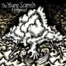 Young Scamels : Tempest [CD]