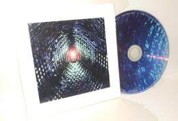 Variant : Oceans End [CD-R]