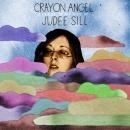 Various Artists : Crayon Angel: A Tribute to the Music of Judee Sill [CD]