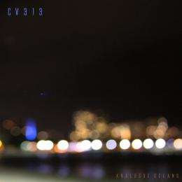cv313 : Analogue Oceans [2xCD]